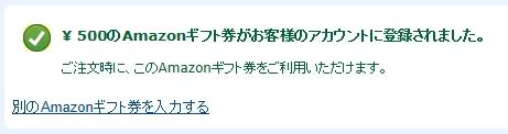 amazon01.jpg