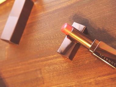 フルグラマーリップス / 42 Soft Beige Orange /